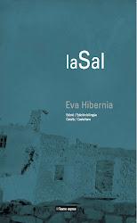 NOTICIAS NOVIEMBRE 2012*** Presentación del libro La Sal