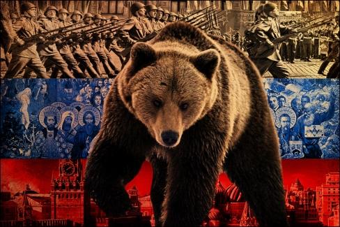 http://4.bp.blogspot.com/-iq9I1q5Qpls/Tc6sE6YQTHI/AAAAAAAACrM/IXMe7eDcUvo/s1600/large_russian_bear_.jpg