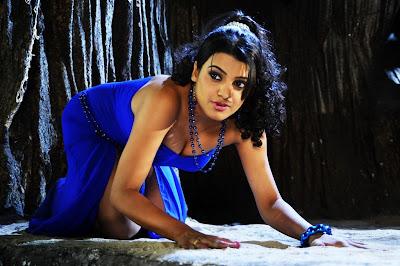 Salamath Movie Latest New Stills Pics Photo Gallery movie photos