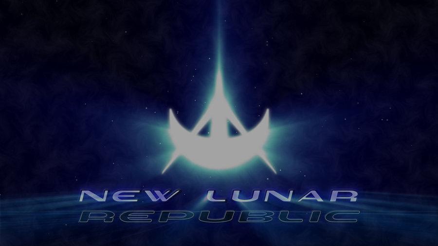 the+new+lunar+republic.jpg