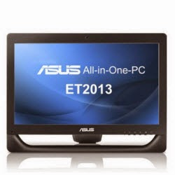 Amazon: Buy ASUS ET2013IUKI-B044M 20-inch Desktop at Rs. 18999