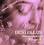 DESTELLOS V II (DVD )- 10 poemas musicalizados cada uno