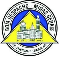 Prefeitura de Bom Despacho