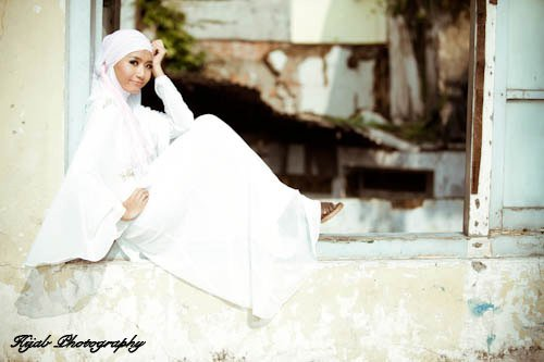 Photo by Hijab Fotografi 2