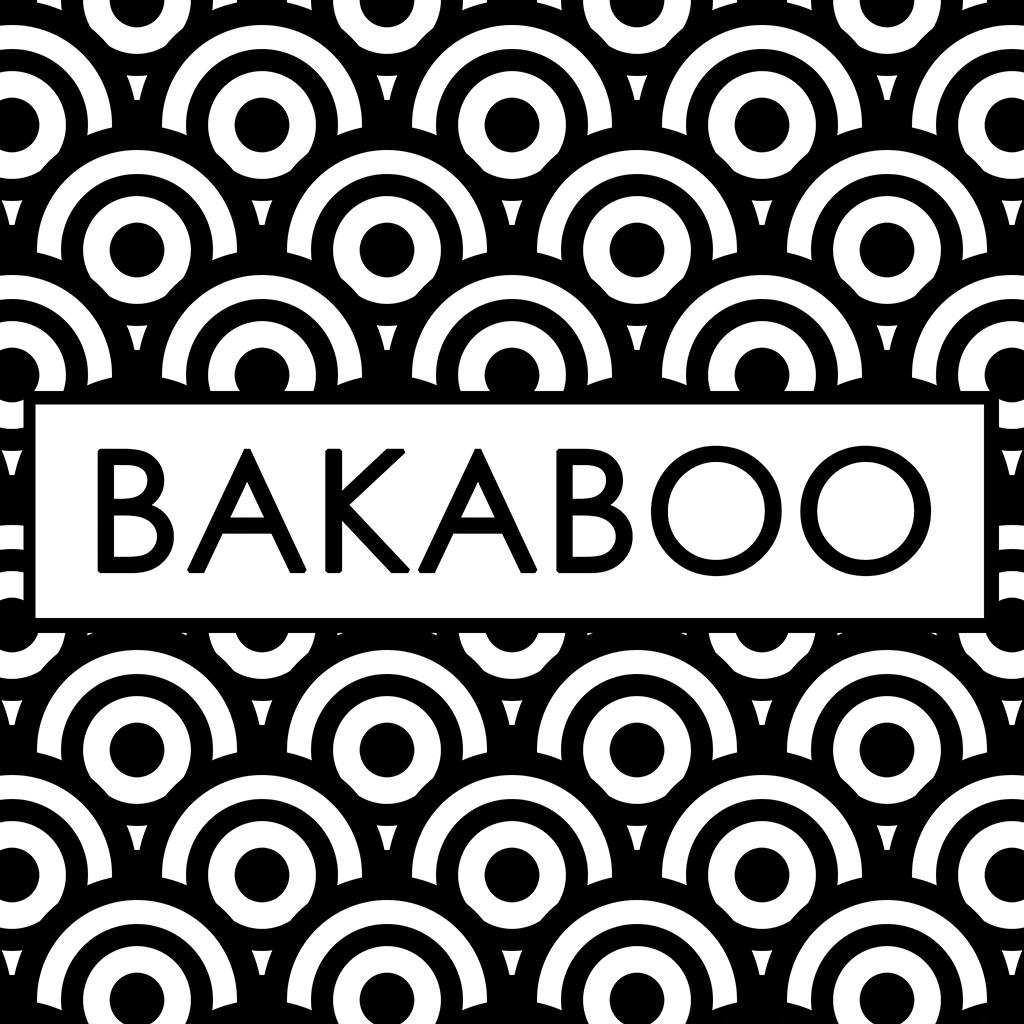 Bakaboo