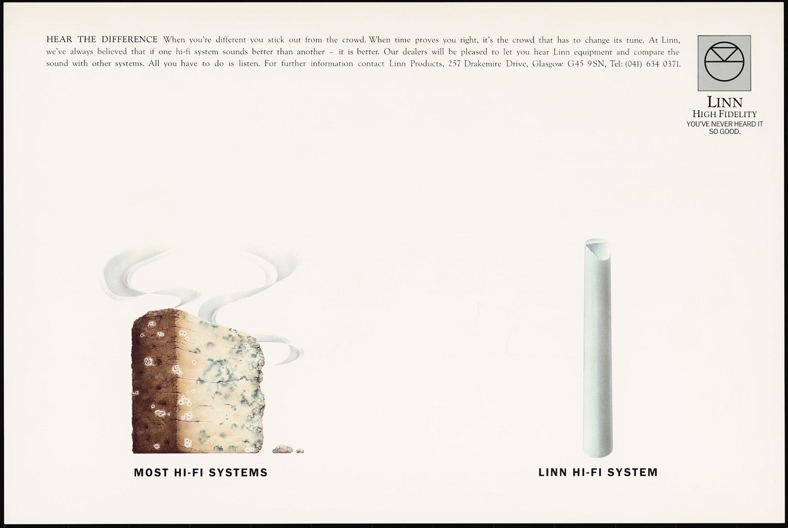 Linn Sondek LP12 - Página 2 Cheesy