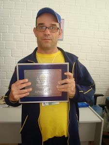 Juliano Machado Bernardi