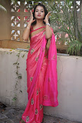 Bhavya sri latest Glamorous photos-thumbnail-18