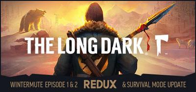 the-long-dark-redux-pc-cover-dwt1214.com