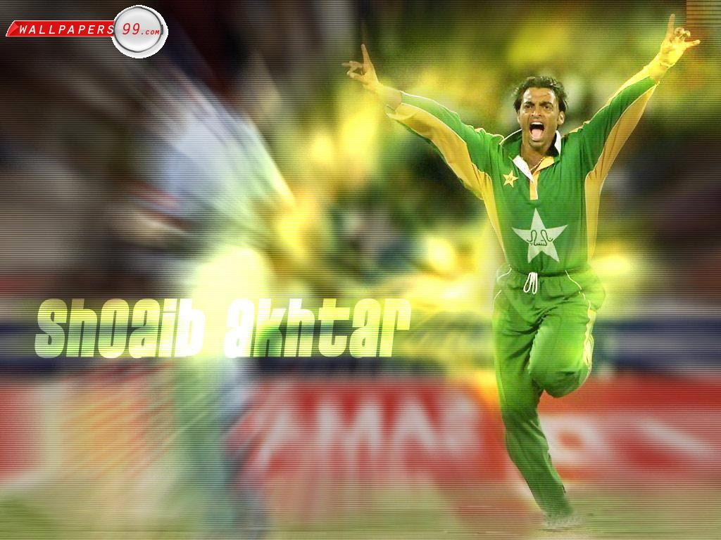 Shoaib Akhtar Girlfriend http://www.wallpaperfetch.com/2011/07/shoaib-akhtar-wallpapers-pack-1.html