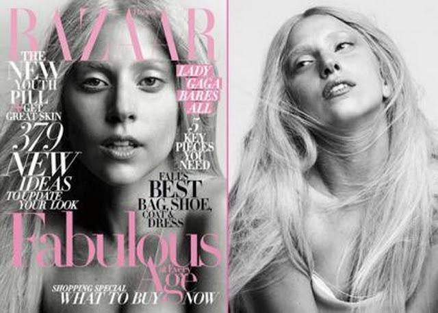 celebritiesnews-gossip.blogspot.com_lady-gaga-harpers-bazaar