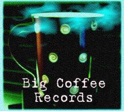Big Coffee Records