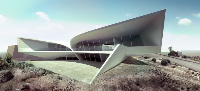 Zaha Hadid Design Concepts And Theory thoughts on architecture and urbanism: a controversial house