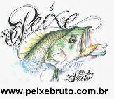 Peixe Bruto