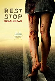 Watch Rest Stop Online Free 2006 Putlocker