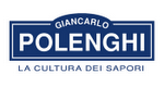 Polenghi group