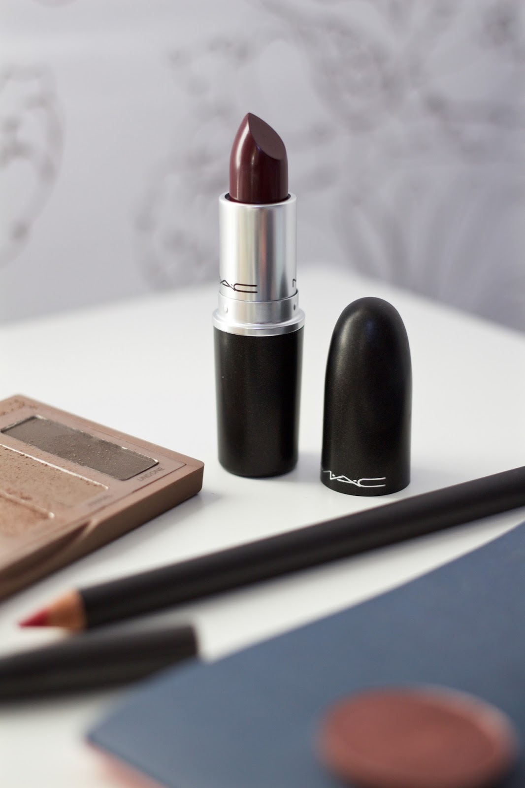 NEW IN THE MAKE-UP STASH | Blush & Noise | Style, Beauty & Life Blog