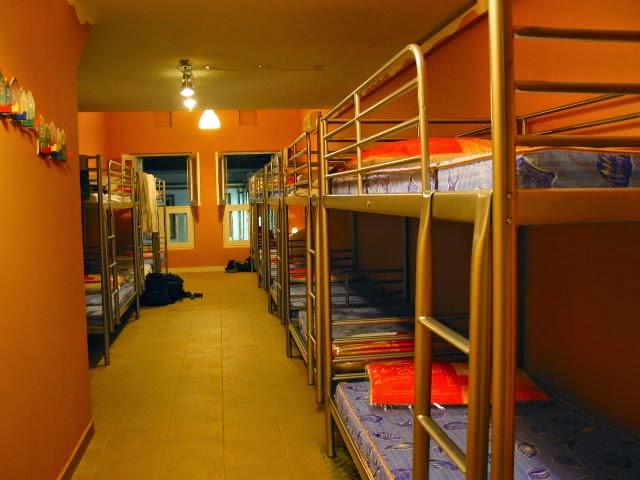 Tenang Saja Ada Beberapa Hotel Di Bugis Street Singapore Ini Yang Menawarkan Harga Murah Pastinya Sesuai Dengan Budget Anda Banyak Pilihan