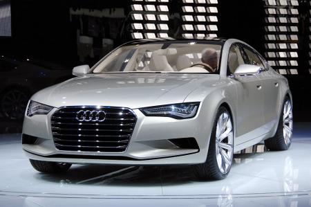 dream%2Bcar.jpg