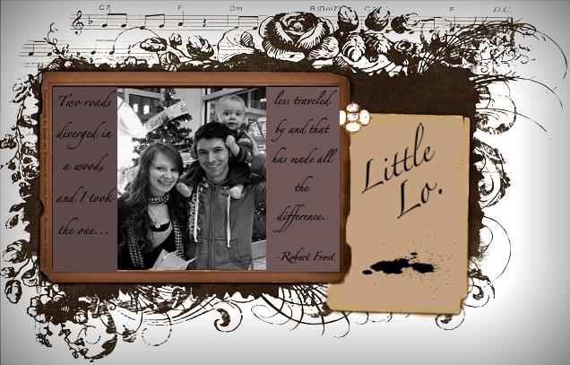 Little Lo