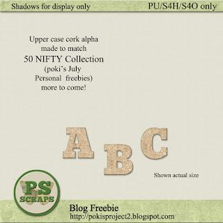 http://4.bp.blogspot.com/-iqNHxLc1Ssw/VeW6SgmGH8I/AAAAAAAAHD4/pFeSPsONkkM/s320/ps_50NIFTYcorkalpha.jpg