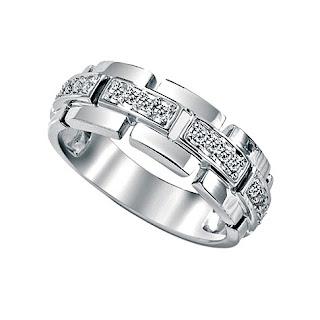 Mens Engagement Rings Mens Engagement Rings Zales Wedding Rings