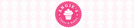 Angie's Cakes & Bakes