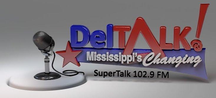 DeltaTalk Radio