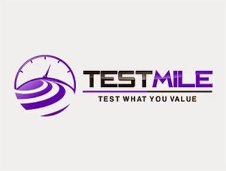 Test Mile Recruitment Drive 2015