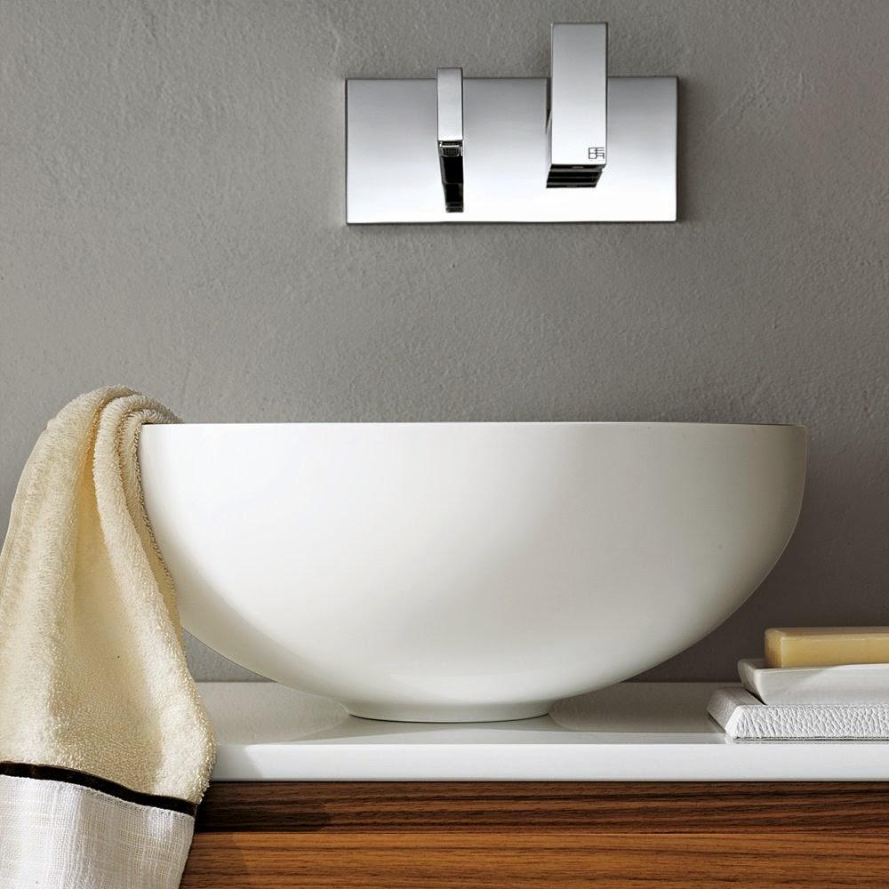 Amedeo liberatoscioli consigli utili come rinnovare il bagno - Rinnovare il bagno ...