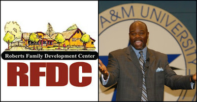 Kevin Bracy to speak at workshop tomorrow in Del Paso Heights