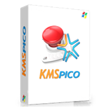 Auto Activator windows 8 KMSpico v6