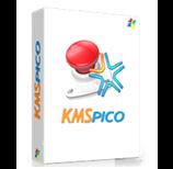 Auto Activator windows 8 KMSpico v6