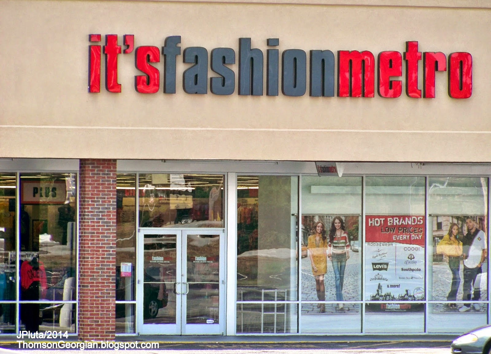 Its fashion metro fruitland md 11