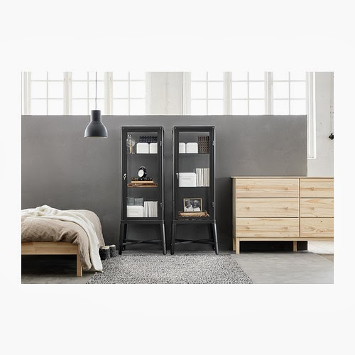 la dolce vita ninni fabrik r. Black Bedroom Furniture Sets. Home Design Ideas