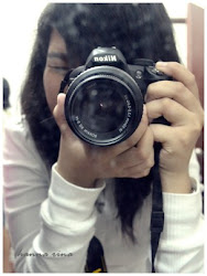 I blame nikon if im not good looking :)