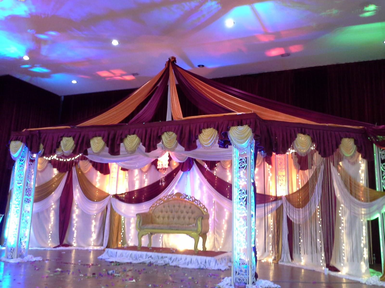 Kisha mega events indian wedding manavarai by kisha indian wedding manavarai by kisha junglespirit Gallery