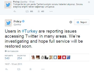 https://twitter.com/policy/status/652893176676679680?ref_src=twsrc%5Etfw