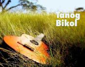 Tanog Bikol