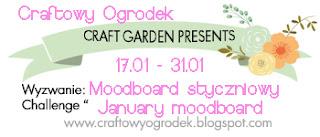 http://craftowyogrodek.blogspot.ie/2016/01/wyzwanie-styczniowy-moodboard-challenge.html