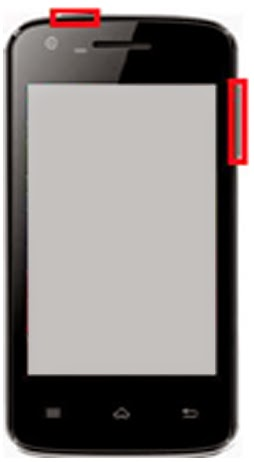 Micromax a28 fastboot gadget driver download