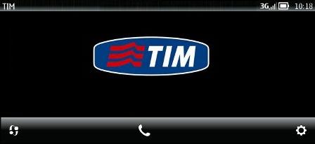Operadora de telefonia móvel TIM libera rede 3g em Limoeiro