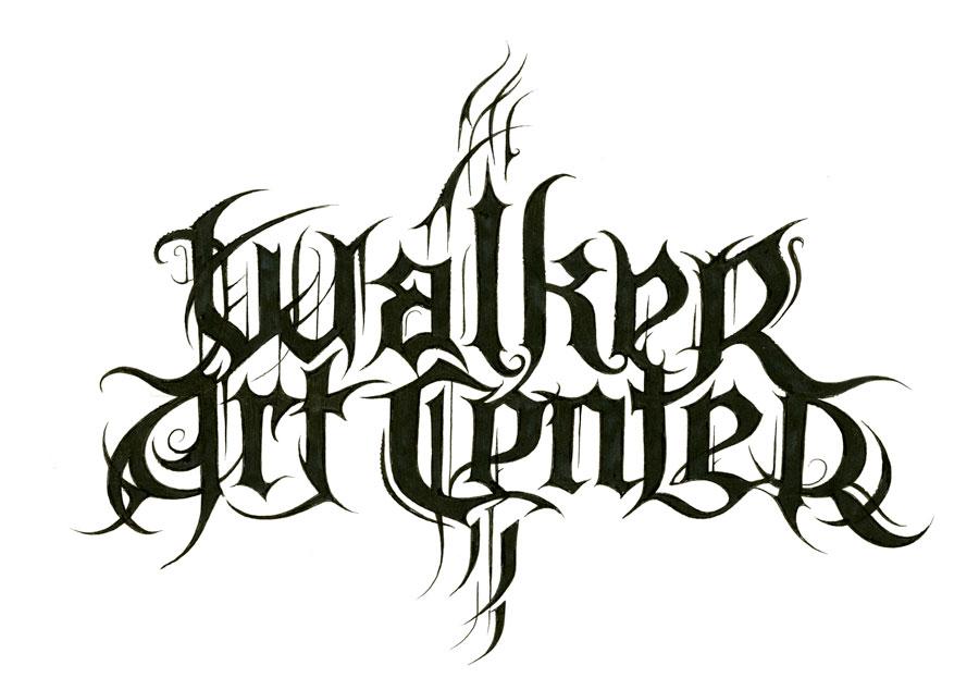 heavy metal logo creator vector and clip art inspiration u2022 rh clipartsource today