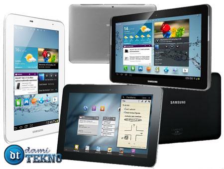 harga-tablet-samsung-2013.jpg