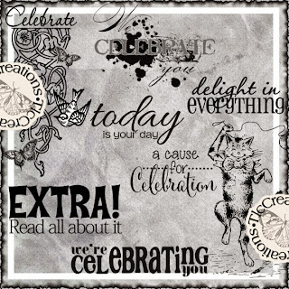 http://4.bp.blogspot.com/-iqaeDkr9XTM/VWIA7lQH5PI/AAAAAAAA97k/na--RC9yy-g/s320/CelebratingPrev.jpg