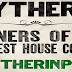 Sonserina vence o Proudest House Contest!