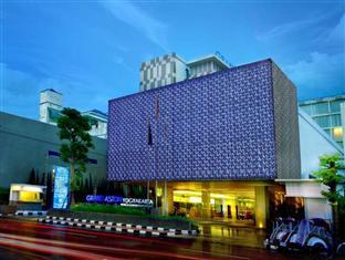 DAFTAR HOTEL BINTANG 5 Di Yogyakarta (jogja)   Daftar Dan Tarif Hotel