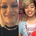 VIDEO: Zendee Rose sings 'FLASHLIGHT' with Pitch Perfect star Jessie J