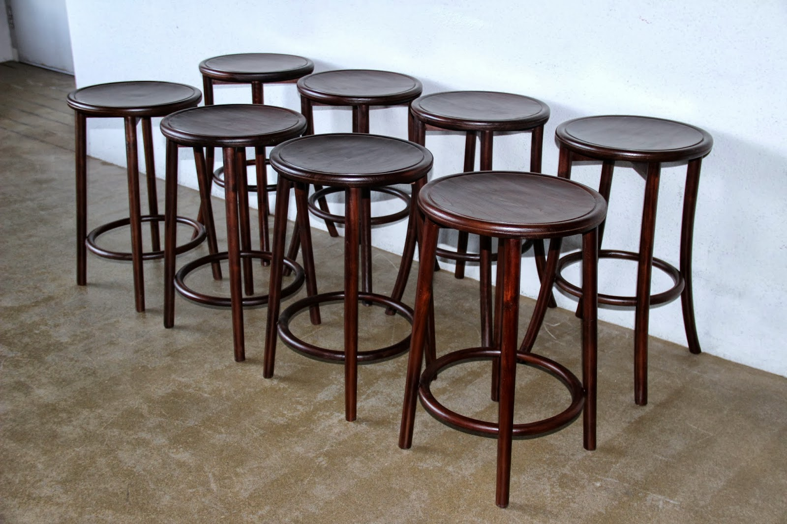KOPITIAM CHAIRS STOOLS AND BAR STOOLS