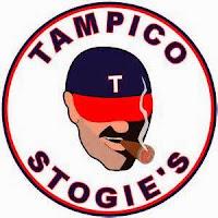 Tampico Stogies